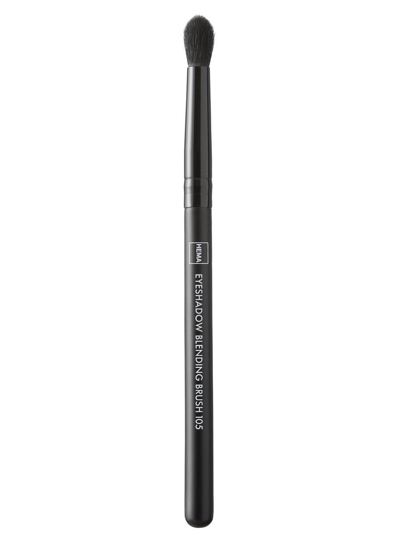Sabine - Eyeshadow blending brush 105