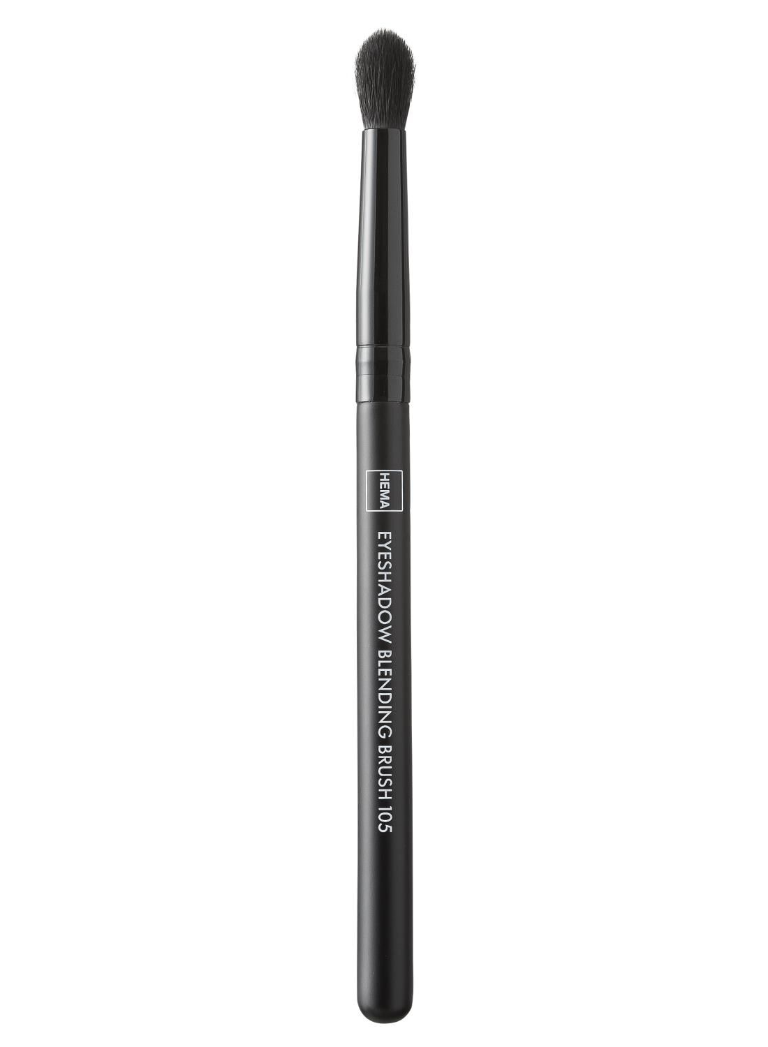 HEMA Eyeshadow Blending Brush 105