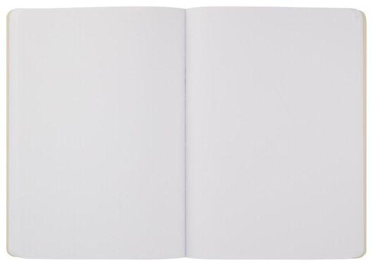 bullet journal A5 - 14164650 - HEMA