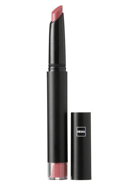 long lasting lipstick - 11230722 - HEMA