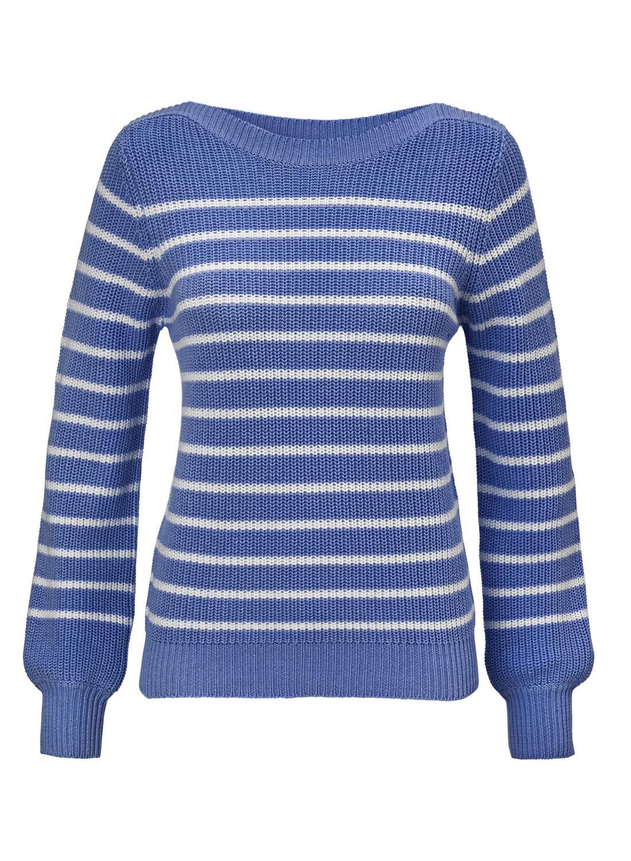 En Hema SweatersVesten Truien Voor Dames xCBoerd