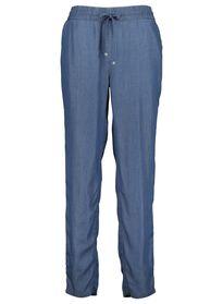 432c10a2dd6 dames broeken en leggings - HEMA