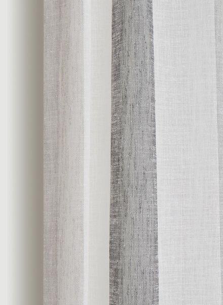 gordijnstof purmerend - 7127036 - HEMA