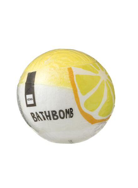 badbruisbal - 60600333 - HEMA