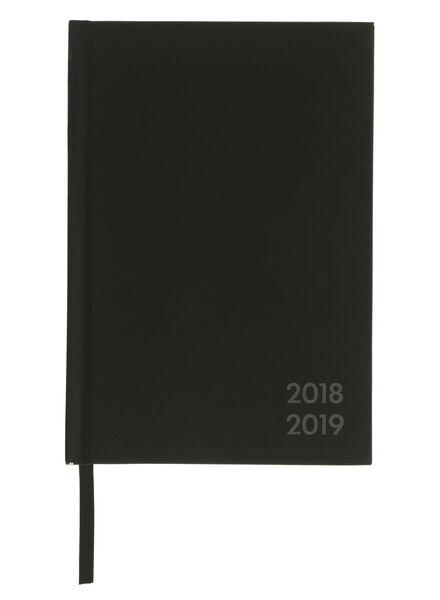 schoolagenda 2018/2019 - 14555536 - HEMA