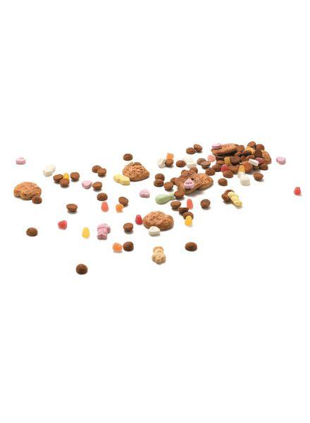 strooigoed 300 gram - 10904080 - HEMA