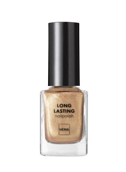 longlasting nagellak - 11240023 - HEMA