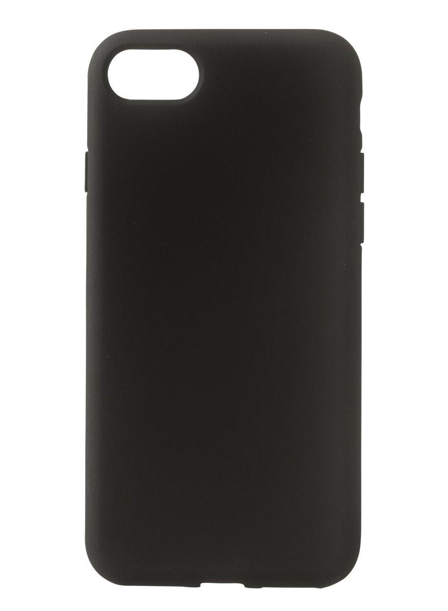 Softcase Iphone 7 Hema