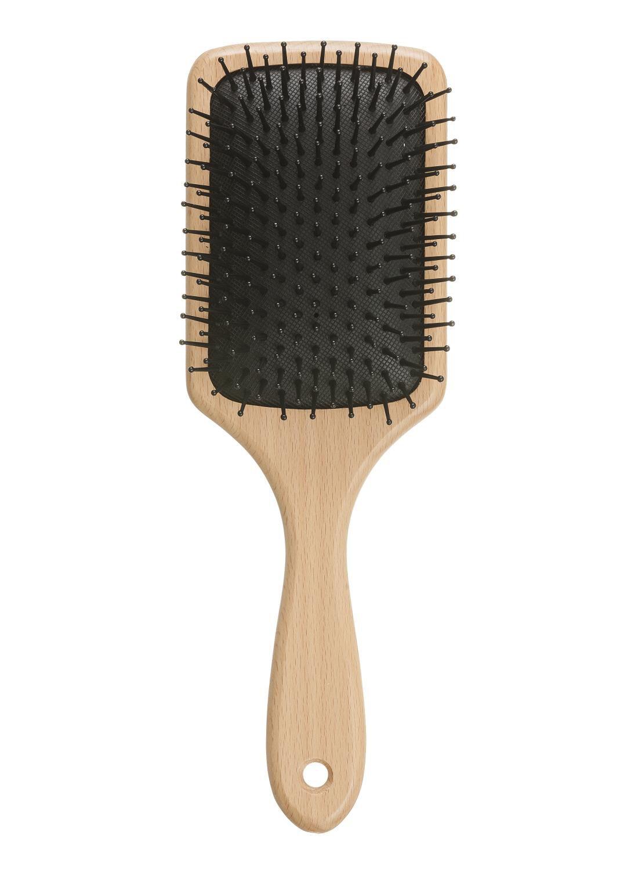 HEMA Haarborstel