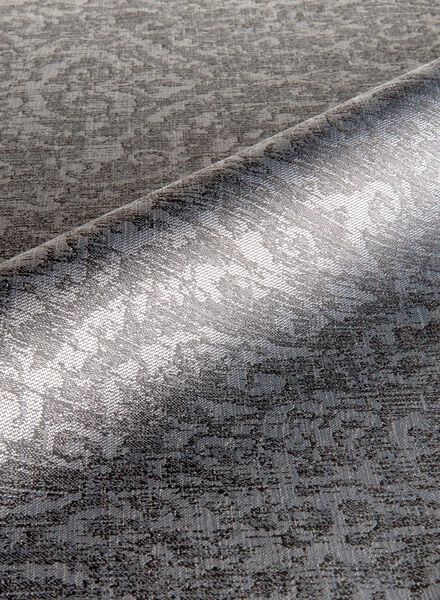 gordijnstof volendam barok verduisterend - 7250095 - HEMA
