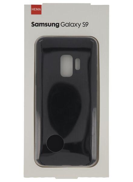 hardcase Samsung Galaxy S9 - 39630142 - HEMA