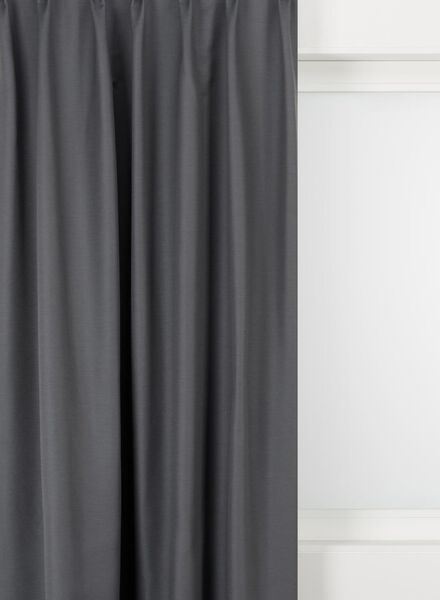 gordijnstof andria - 7250032 - HEMA