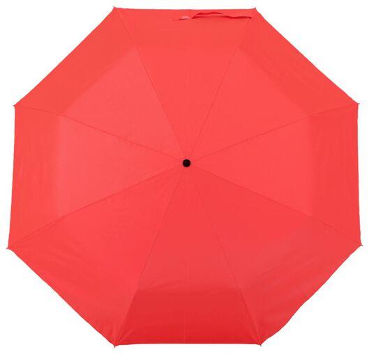 Paraplu opvouwbaar Ø100 UPF40