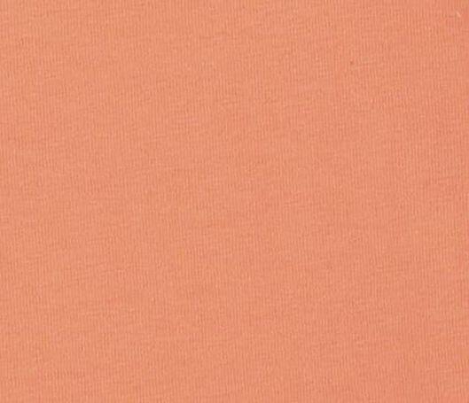 dames t-shirt roze - 1000018254 - HEMA
