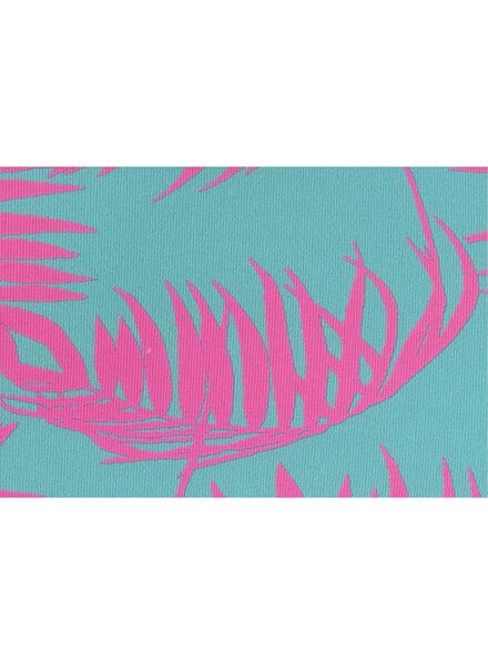 damesbikinislip roze - 1000006637 - HEMA