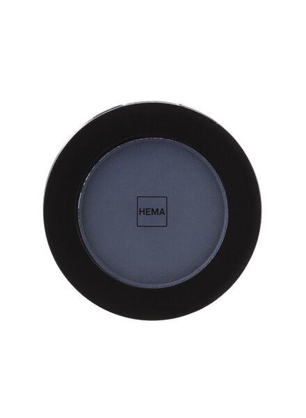 oogschaduw - 11215316 - HEMA