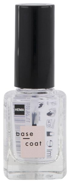 base coat - 11240510 - HEMA