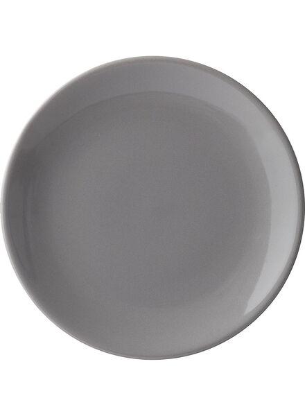 amsterdam ontbijtbord 20,5 cm - 9670019 - HEMA