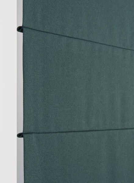vouwgordijn nijmegen - 7406874 - HEMA