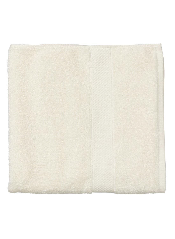 Boxspring Topper Hoeslaken Hema.Hema Handdoek Zware Kwaliteit Ecru Ecru Zie Online Shop