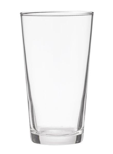 4-pak longdrink glazen - 9402018 - HEMA