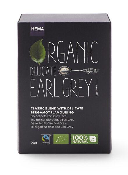 thee earl grey - 17100080 - HEMA