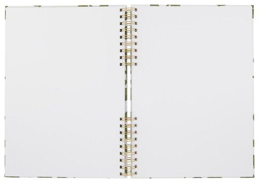 fotoplakboek 32.5x23.2 bladeren - 14634338 - HEMA