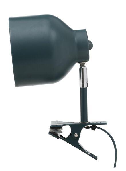 knijplamp - 13100033 - HEMA