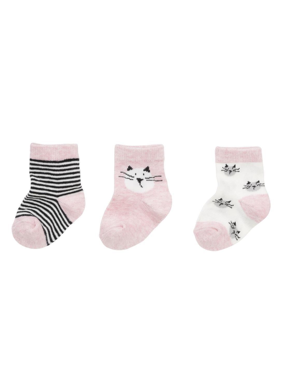 129a56ca8dc sokken en maillots - babyshop - 1
