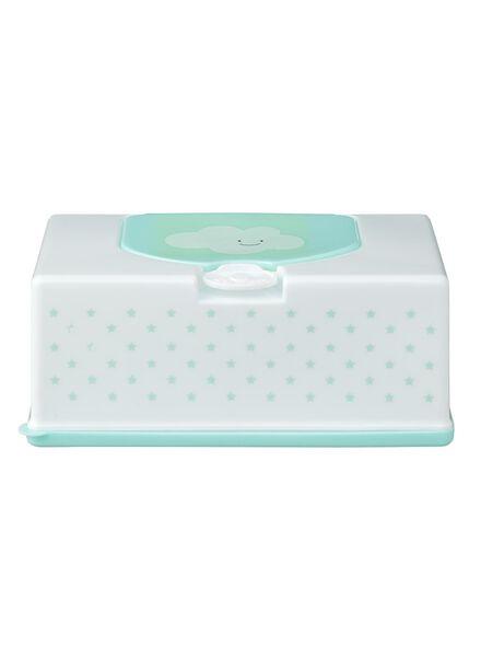 tissuebox - 33530029 - HEMA