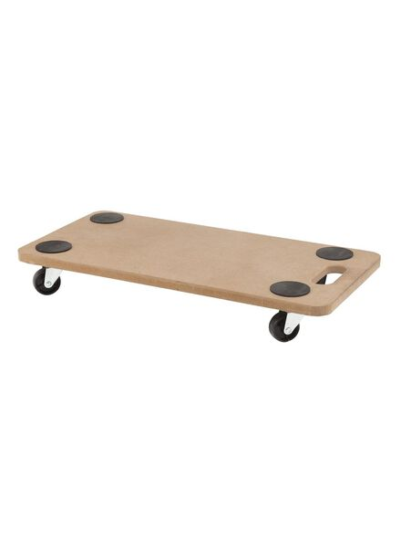 meubel transporter - 81040051 - HEMA