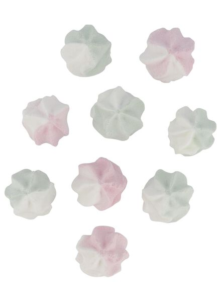 meringue schuim - 150 gram - 10904067 - HEMA