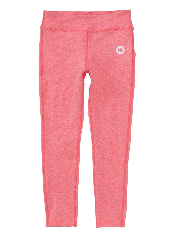 HEMA Kinder Sportbroek Roze (roze)
