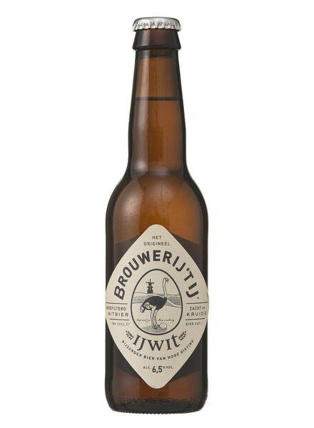ijwit bier - 17410382 - HEMA