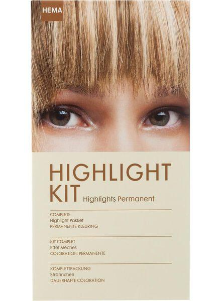 highlights - 11050015 - HEMA