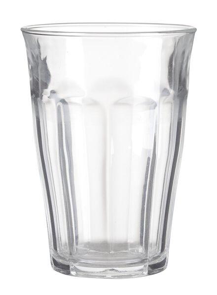 picardieglas 36 cl - 9423102 - HEMA