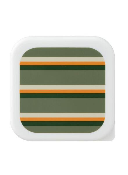 snackdoosjes - 3 stuks - 80630623 - HEMA
