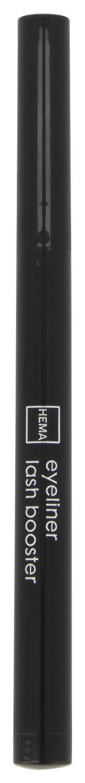 HEMA Eyeliner Booster 87 Black (zwart)