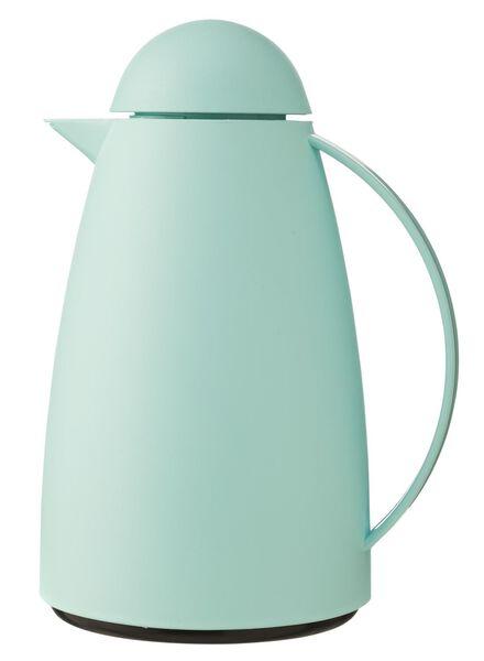 isoleerkan 1 liter - 80630091 - HEMA