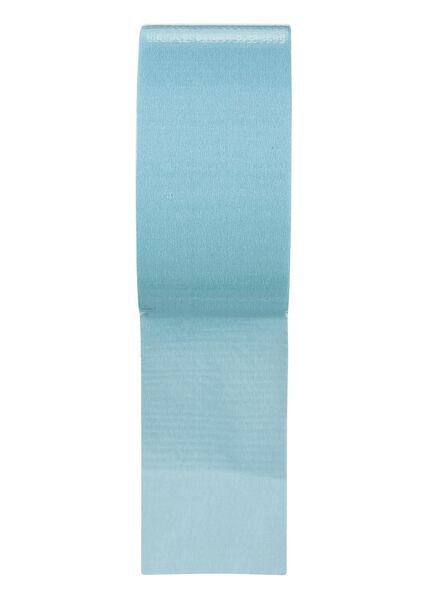 tape 10 meter - 14101286 - HEMA