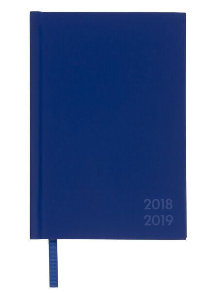 schoolagenda 2018/2019 - 14555537 - HEMA