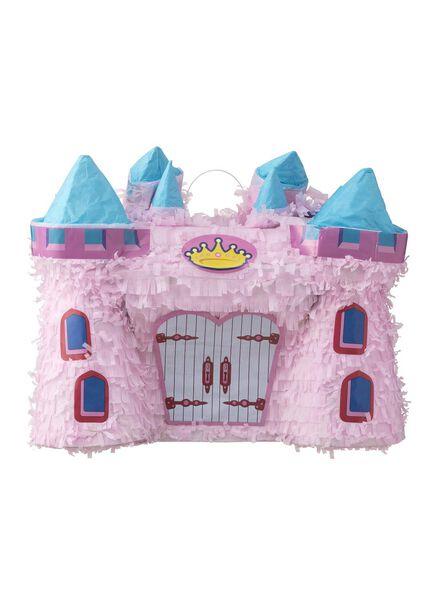 piñata kasteel - 60800573 - HEMA