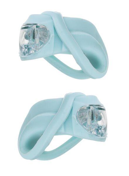 LED fietslampjes - 41155051 - HEMA