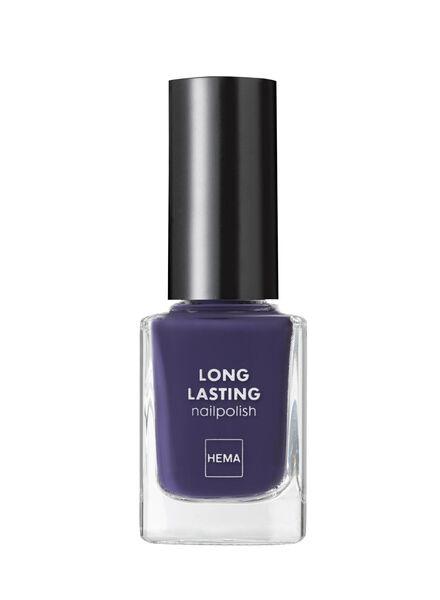 longlasting nagellak - 11240123 - HEMA
