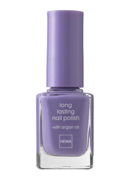 longlasting nagellak 032 - 11240032 - HEMA