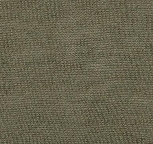 damestrui olijf olijf - 1000018240 - HEMA