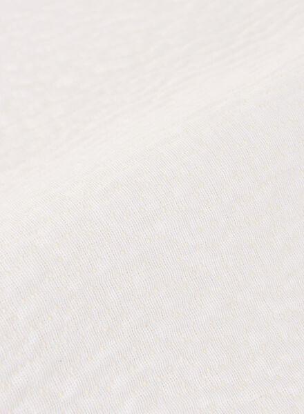gordijnstof leiden - 7232803 - HEMA
