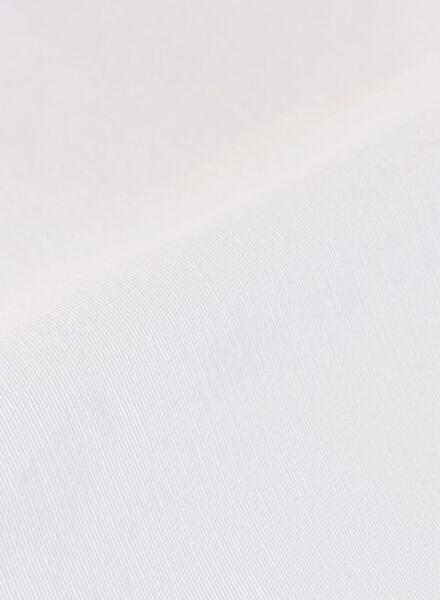 gordijnstof pretoria - 7222185 - HEMA