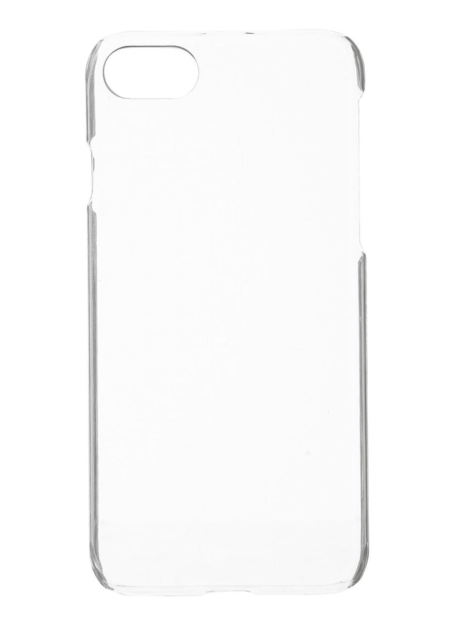 Hardcase Iphone 7 Hema