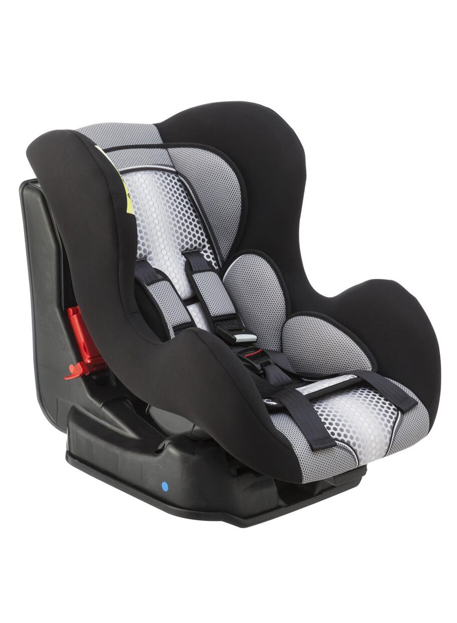 Autostoel Baby 0 18kg Hema
